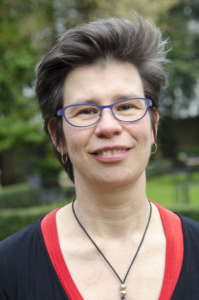 Portretfoto-Marjolein-Meulendijks