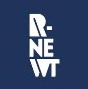 2020 logo r newt 180 px