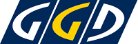 GGD logo 220 px