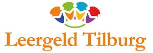 Logo Leergeld Tilburg klein