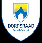 I logo Dorpsraad Berkel Enschot