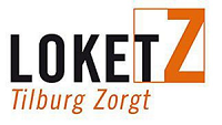 Logo Loket Z 200 px