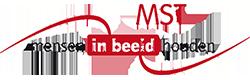 logo-MST
