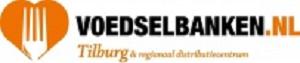 Logo Voedselbank Tilburg 300 px