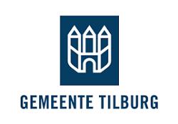 Logo gemeente tilburg 250 px