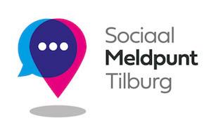 Logo smt web 300 px