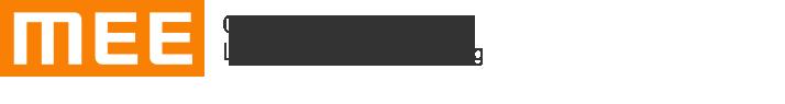 logoMeentGroep